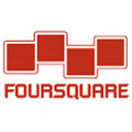 Four Square Wholesale