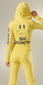 juicy couture wholesale list
