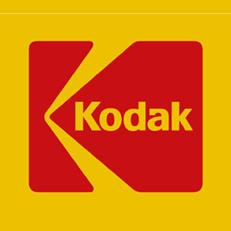 Kodac Wholesale