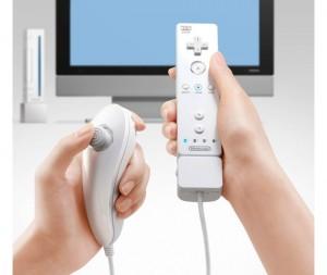 Nintendo Wii Wholesale List