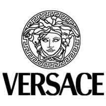 Versace Wholesale