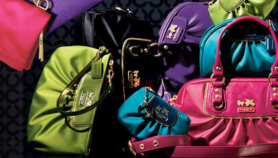 coach wholesale prices at cost