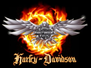 Harley Davidson Wholesale