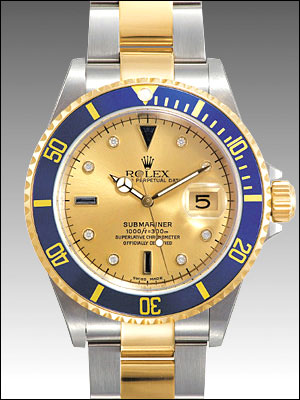 Rolex Wholesale Prices At Cost