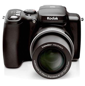 Wholesale Kodac Digital Cameras