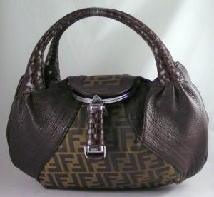 Fendi Wholesale Spy Bag