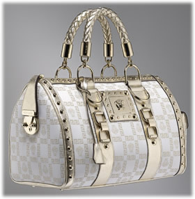 Versace Best Wholesale Prices